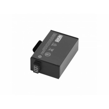 Newell Battery replacement for GMICP702335 for VIRB360