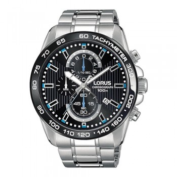 Lorus RM377CX9 Mens Watch Chronograph