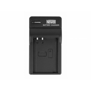 Newell DC-USB charger for BLN-1 batteries
