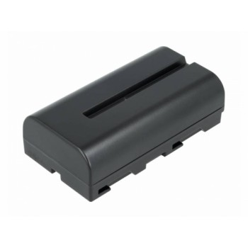 Newell Battery replacement for NP-570