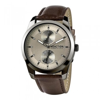 Kenneth Cole Reaction RKC0228001 Mens Watch Kenneth Cole Vīriešu pulksteņi