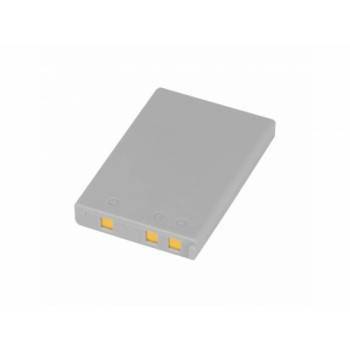 Newell Battery replacement for EN-EL5