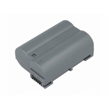 Newell Battery replacement for EN-EL15b