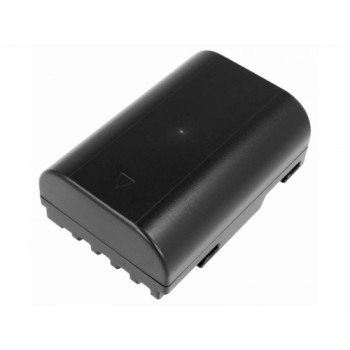 Newell Battery replacement for D-Li90