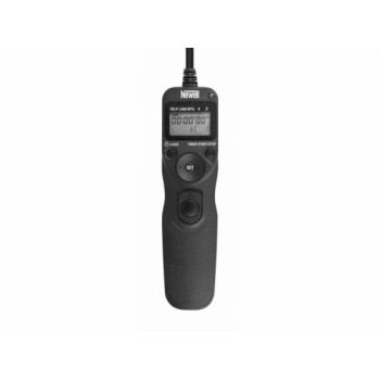 Remote Newell RM-VPR1 for Sony