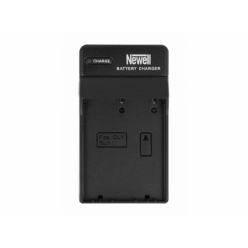 Newell DC-USB charger for BLH-1 batteries