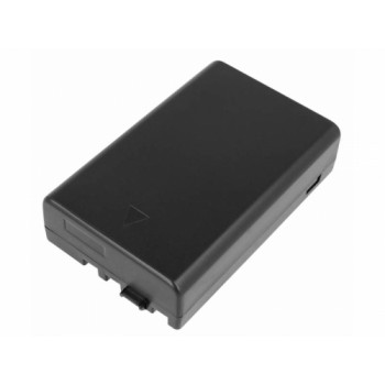 Newell Battery replacement for D-Li109