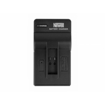 Newell DC-USB charger for AABAT-001 batteries