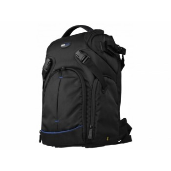 Photographic backpack Camrock King Kong Z40