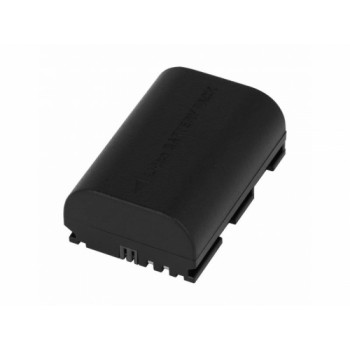 Newell Battery replacement for LP-E6N