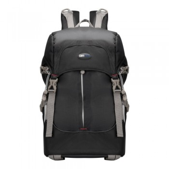 Camrock Pro Travel Mate 300 L Photo Backpack