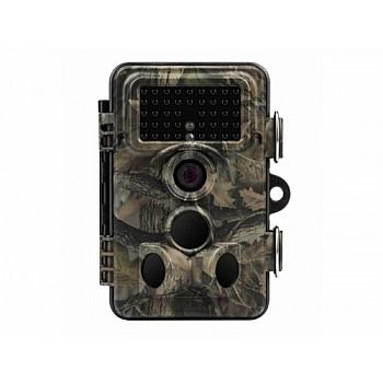 Redleaf RD1006 observation camera