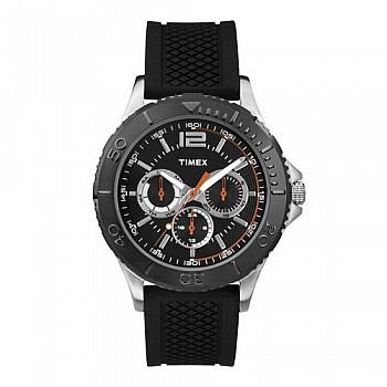 Timex Taft Street TW2P87500 Mens Watch