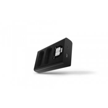 Newell DL-USB-C charger for NP-W235