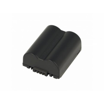Newell Battery replacement for CGA-S006E