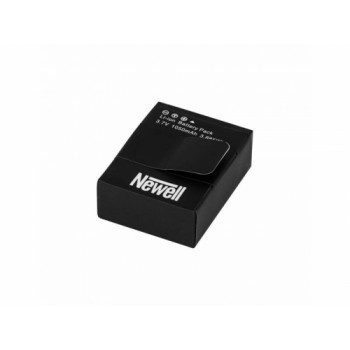 Newell Battery replacement for AHDBT-301