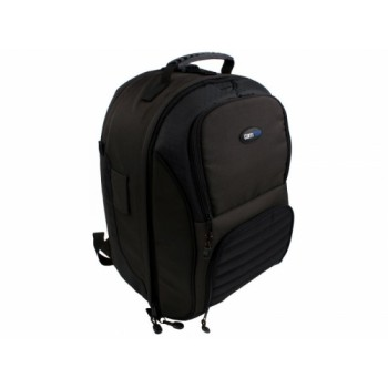 Photographic backpack Camrock Beeg Z60