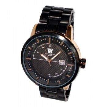 T5 sports time H3556G-SRS Mens Watch