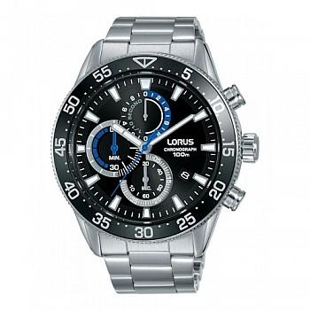 Lorus RM335FX9 Mens Watch Chronograph