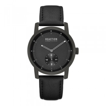 Kenneth Cole Reaction RK50084004 Mens Watch