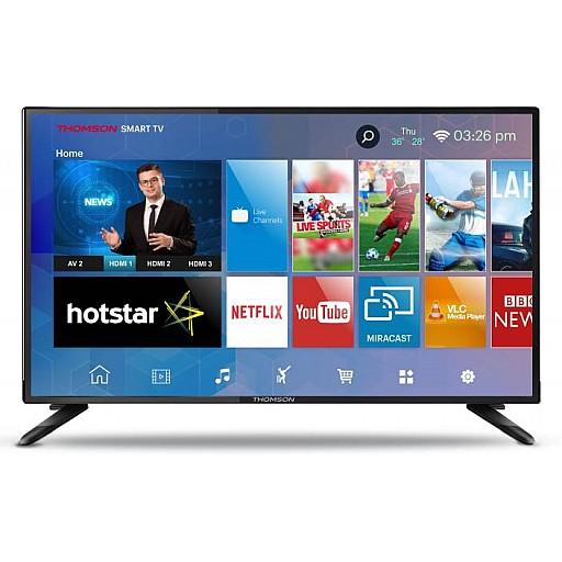 LED/LCD televizori